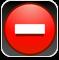 CallClear, para eliminar llamadas telefónicas de forma individualizada en el iPhone