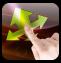 mQuickDo 1.1 (OS 3.0) - Actualización - Cydia / Icy - iPhone / iPod Touch