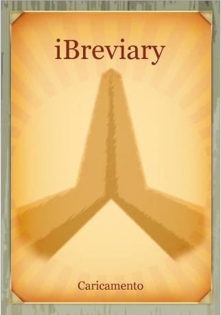 El Vaticano crea el  iBrebiary, las oraciones diarias a través del iphone