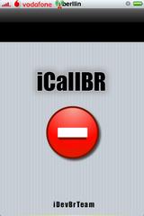iCallBR