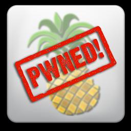 Reedición - QuickPwn y Pwnage Tool para Windows y Mac