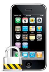 Desbloqueo y Jailbreak del iphone 2G con el Firmware 2.2 utilizando el QuickPwn