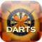 Darts (dardos)