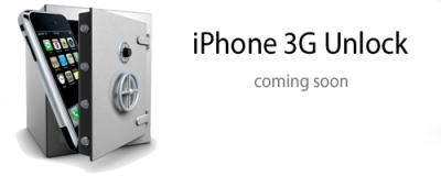 ¡¡ La liberación del iphone 3G después de Navidad !!