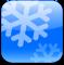 Winterboard 0.9.2661-1 - Actualización