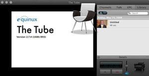 Live Tv, próxima aplicación para ver la televisión en el iphone