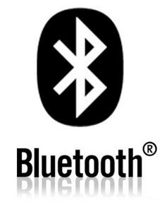 Bluesn0w. El bluetooth cada vez nás cerca en el iphone