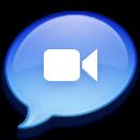 El próximo iPhone podría tener soporte de vídeo