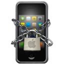 Petición EFF en Estados Unidos para legalizar el Jailbreak del iphone