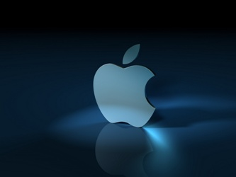 Apple propone sensores de audio para auto-ajustar los tonos de llamada del iPhone