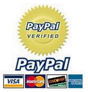 PayPal entrará en el mundo de la telefonóa móvil a través del iPhone y de la Blackberry