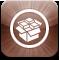 Agregar fuentes (sources) en Cydia para el iPhone