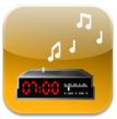 iReveil 2.0. Despiértate con la radio desde tu iPhone