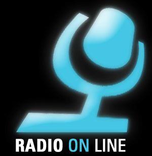 Aplicaciones de emisoras de radio gratuitas en el iPhone