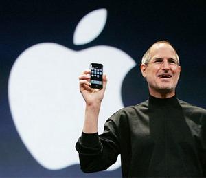 Continuan los rumores sobre los próximos IPhones para este verano