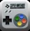 Snes4iphone, emulador de Nintendo para los iPhones 2.X ó supeior