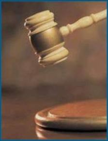 Picsel Technologies, demanda a Apple por violación de patentes