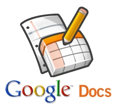 Ahora con Google Docs puedes modificar las hojas de cálculo con el iPhone / iPod Touch