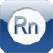 Rename. Cambia el nombre de las aplicaciones en el iPhone / iPod Touch