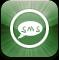 iRealSMS - Actualización 2.0.8.0 y 2.0.8.1 en el iPhone / iPod Touch