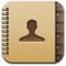 Cyntact 1.0-1, la primera aplicación de Cydia Store para el iPhone / iPod Touch
