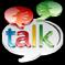 TalkMe 0.3 - Actualización - Voz a los mensajes SMS del iPhone