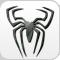 Torrentula 2.1b - Actualización - Descarga Torrents con el iPhone / iPod Touch