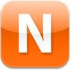 Nimbuzz, tendrá capacidad VoIP a través del Edge/3G en el iPhone