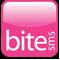 biteSMS 3.2 - Actualización
