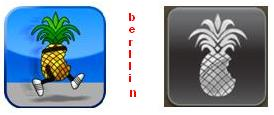 Recopilación - Tutorial - Desbloqueo y Jailbreak del iphone 2G y 3G con el QuickPwn para los firmwares 2.1, 2.2 y 2.2.1