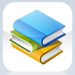BookBargain 1.1, Aplicación para buscar y comprar libros a través del iPhone / iPod Touch