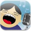 Lyrics, aplicación que encuentra las letras de canciones en el iPhone / iPod Touch