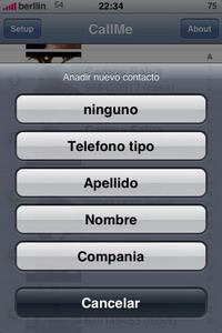 CallMe08-0004 por ti.