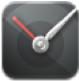 LockScreenClockHide_icono