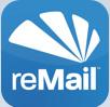 reMail_icono por ti.