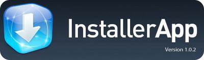 InstallerApp 1.0.2 por ti.