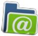 File2Mail_icono