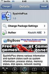 SysInfoPlusr1