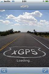 xGPS1