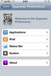 Supreme Preferences0005 por ti.