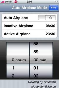 iPhoneTool2 por ti.