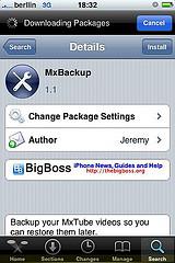 MxBackup2