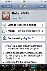 Cydia0002