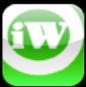 iWipe_icono