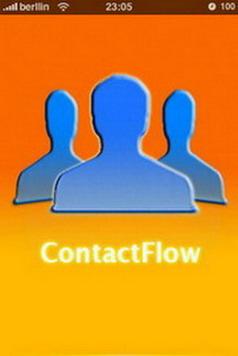 ContacFlow0002 por ti.