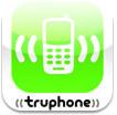 Truphone_icon