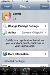 CallMe08-0001 por ti.