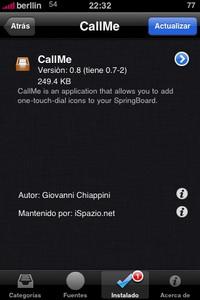 CallMe08-0002 por ti.