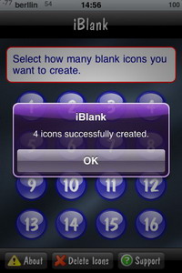 iBlank0004 por ti.