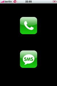 CallMe08-5 por ti.
